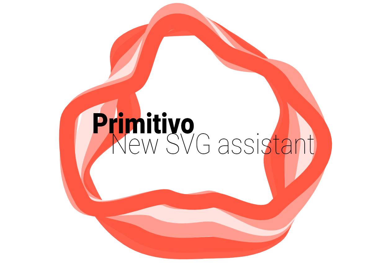 primitivo-svg