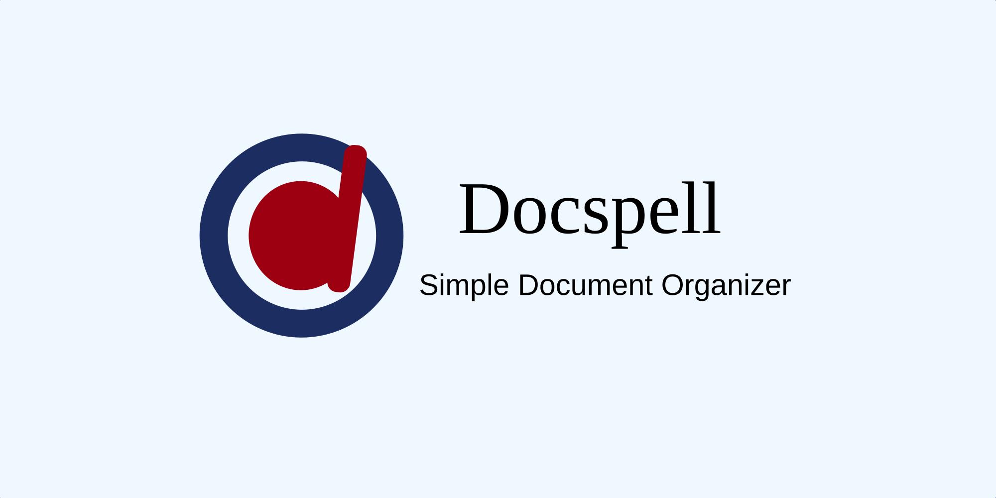 docspell