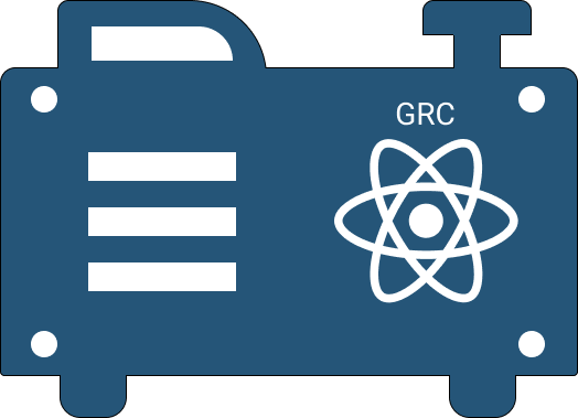 generate-react-cli