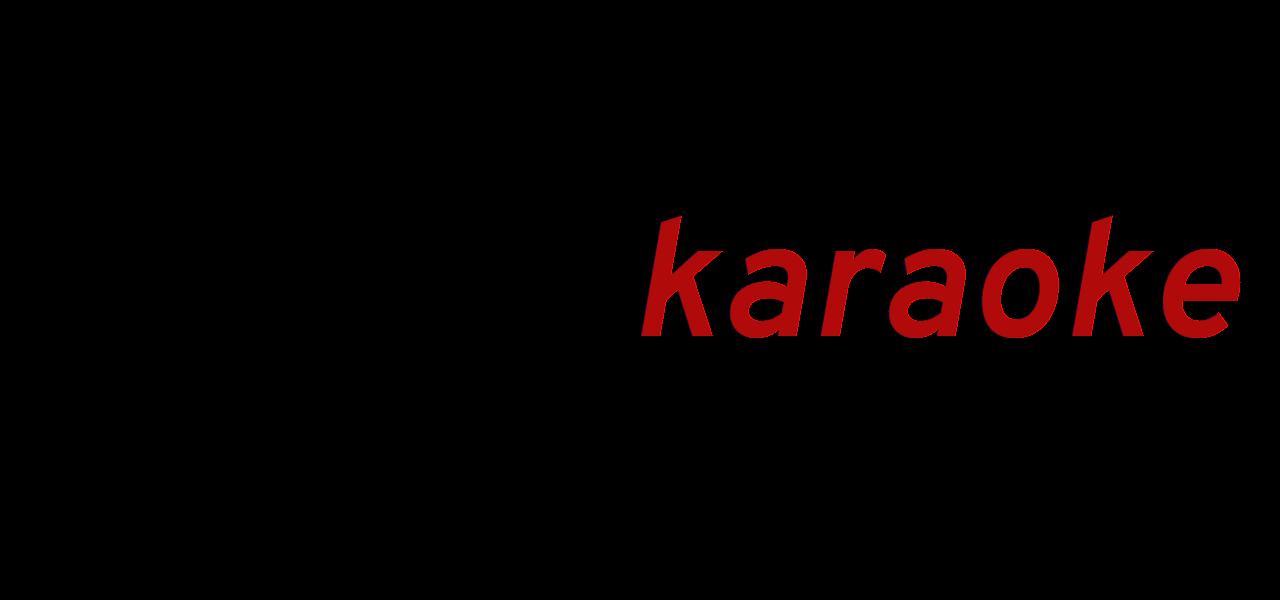 karaoke · GitHub Topics · GitHub