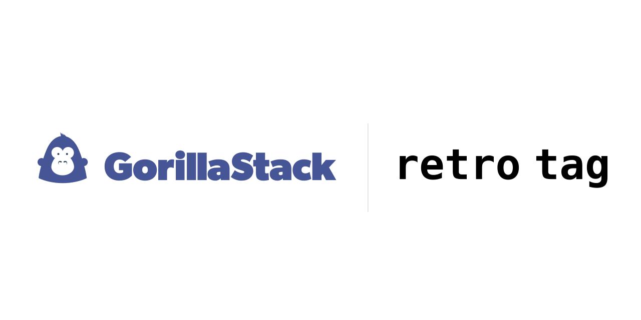 cloudtrail · GitHub Topics · GitHub