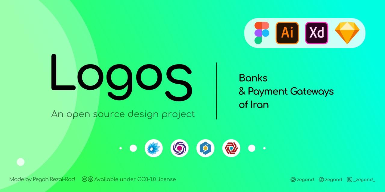 logos-per-banks
