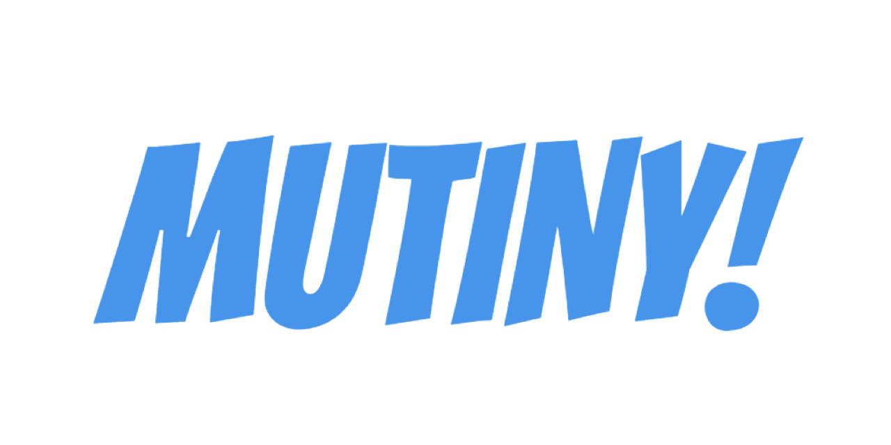 smallrye-mutiny