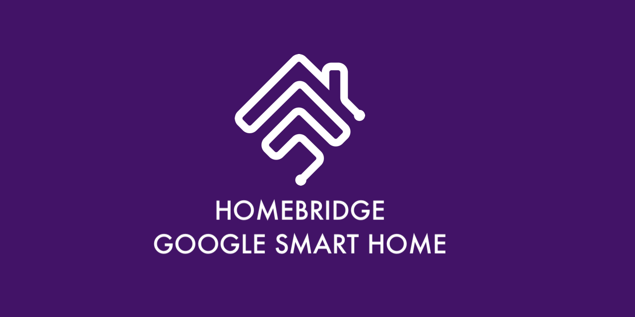 homebridge-gsh