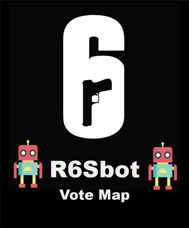 rainbow-six-siege · GitHub Topics · GitHub