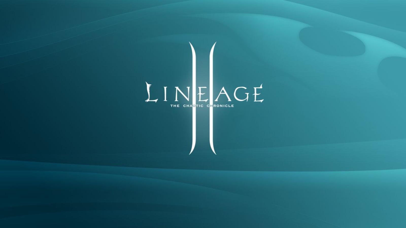 lineage2 · GitHub Topics · GitHub