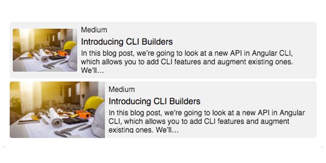 link-preview · GitHub Topics · GitHub