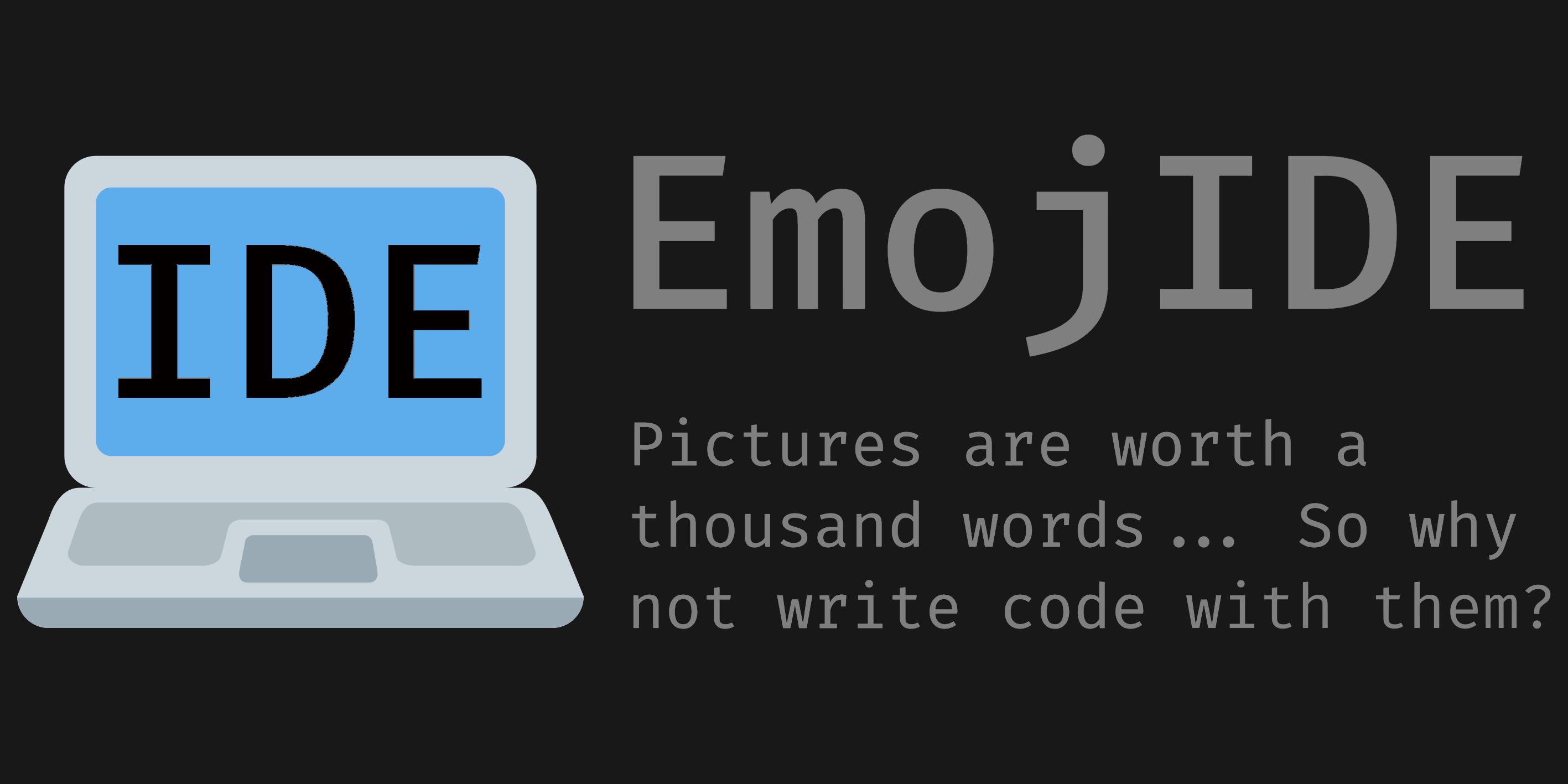 emoji · GitHub Topics · GitHub