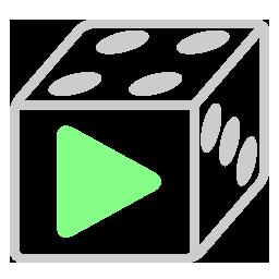 RandomSound's icon