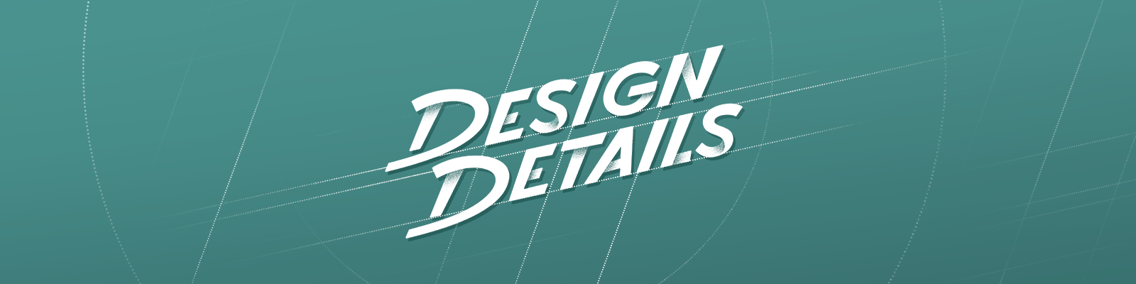 design-details