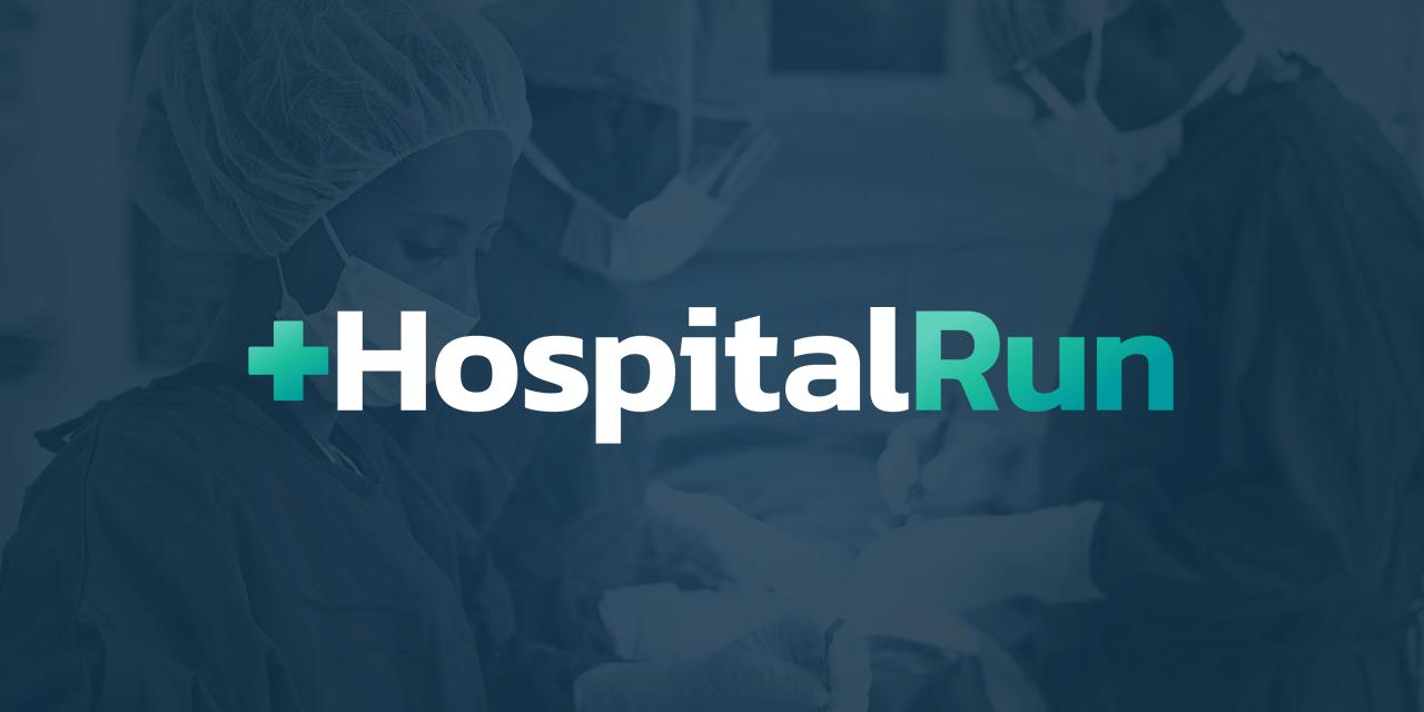 hospitalrun