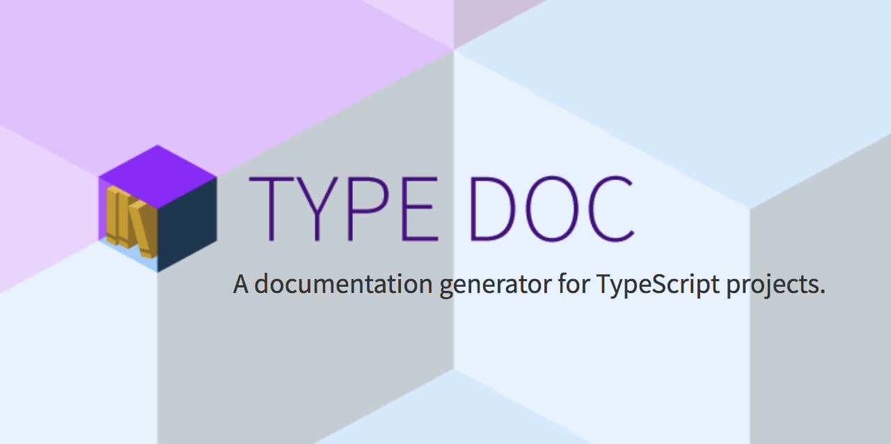 Typedoc not converting all files · Issue #1093 · TypeStrong