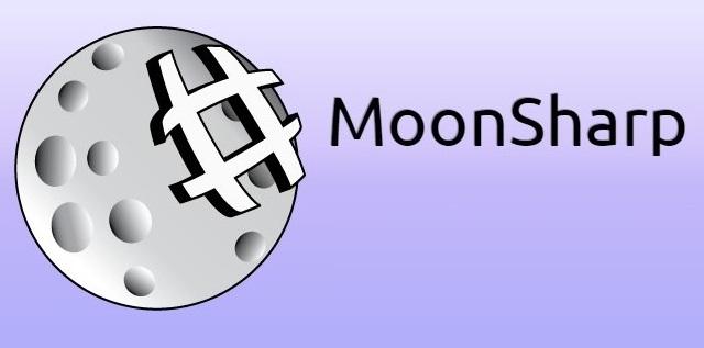 moonsharp