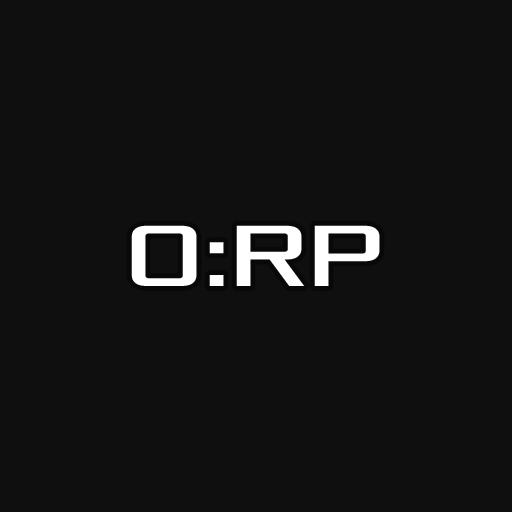 openrp-altv