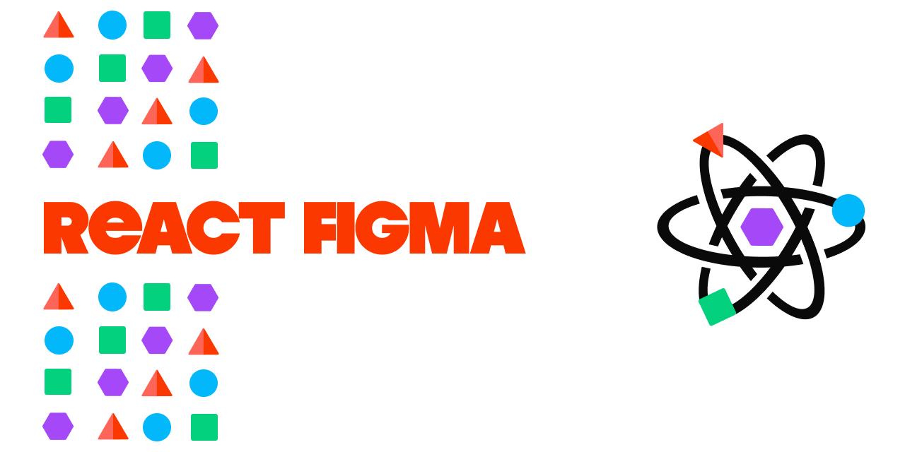 react-figma