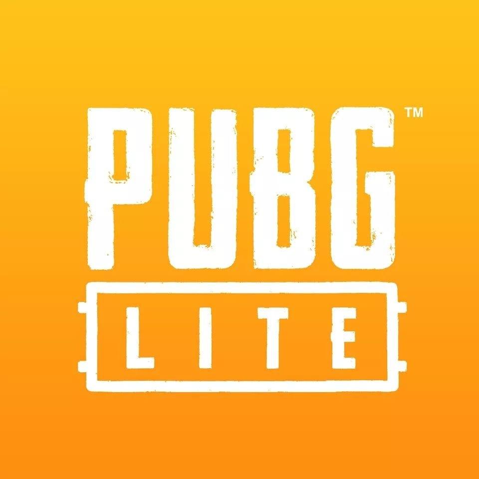 pubg · GitHub Topics · GitHub