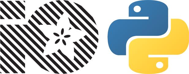GitHub - adafruit/Adafruit_IO_Python: Adafruit IO Python