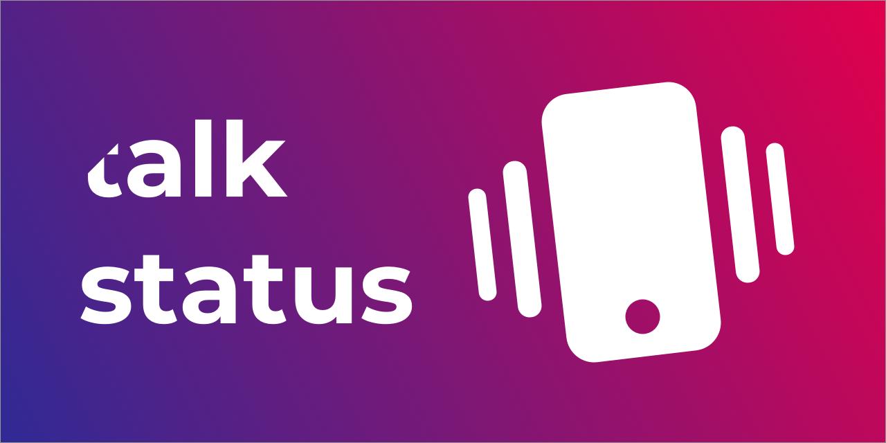 zendesk · GitHub Topics · GitHub