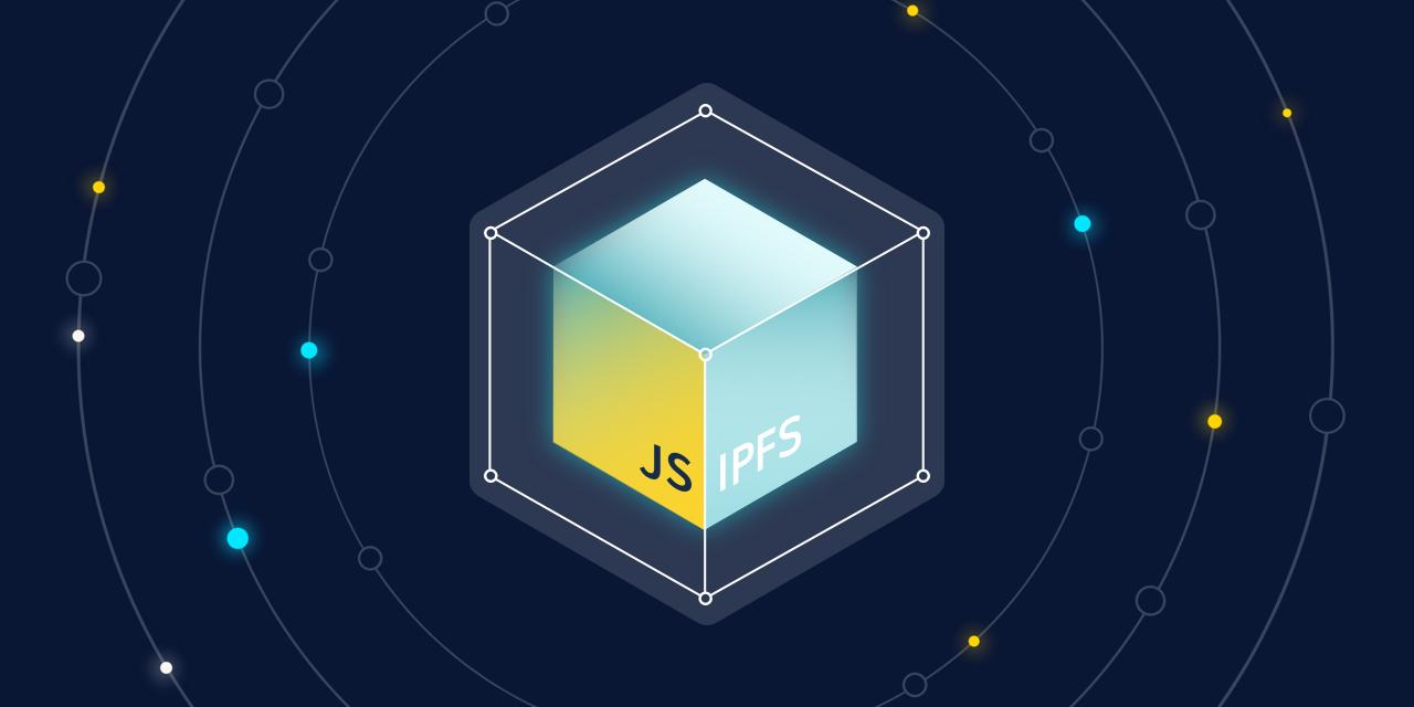 js-ipfs