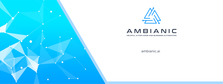 Image of ambianic.ai logo