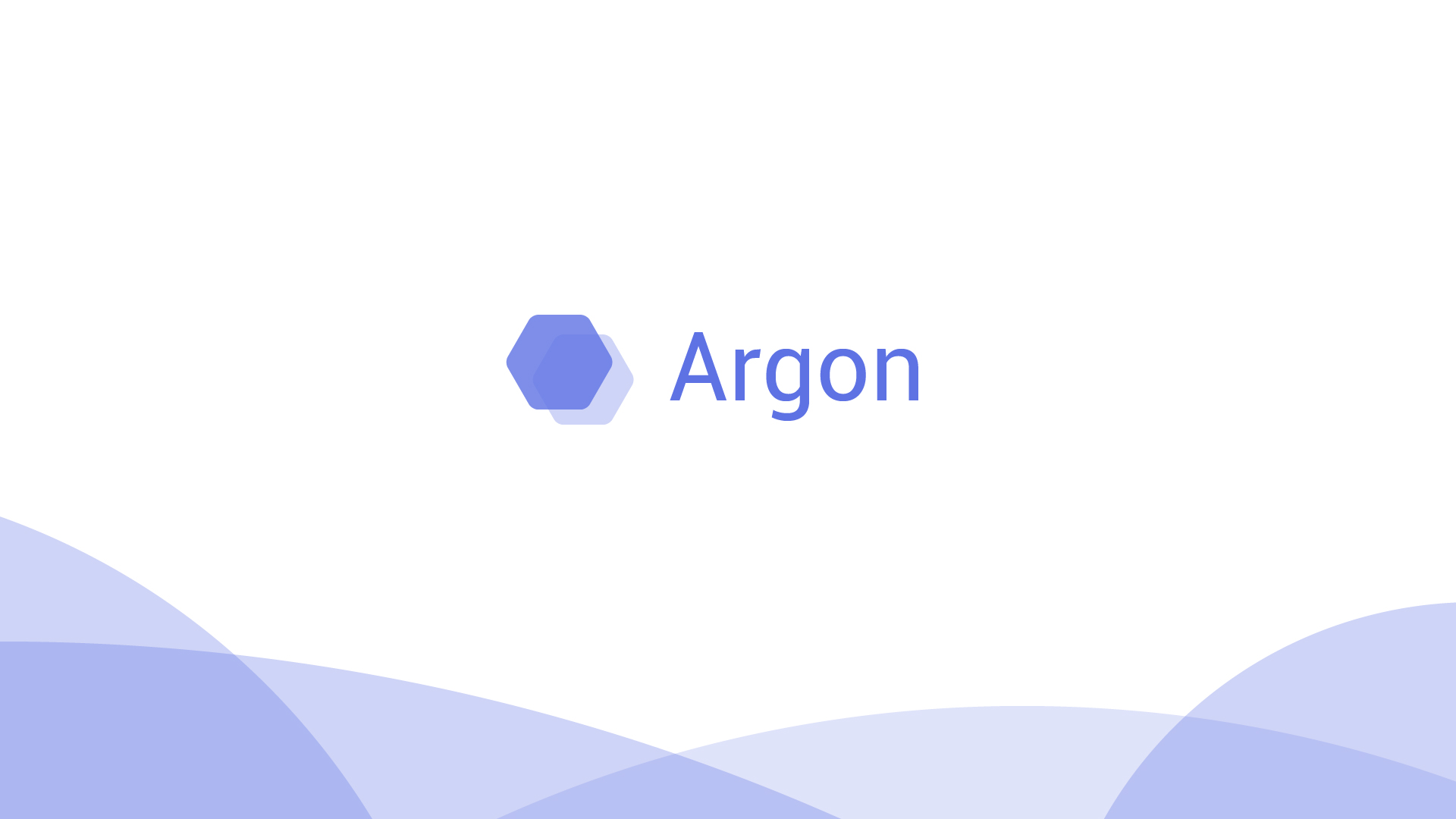 argon-theme