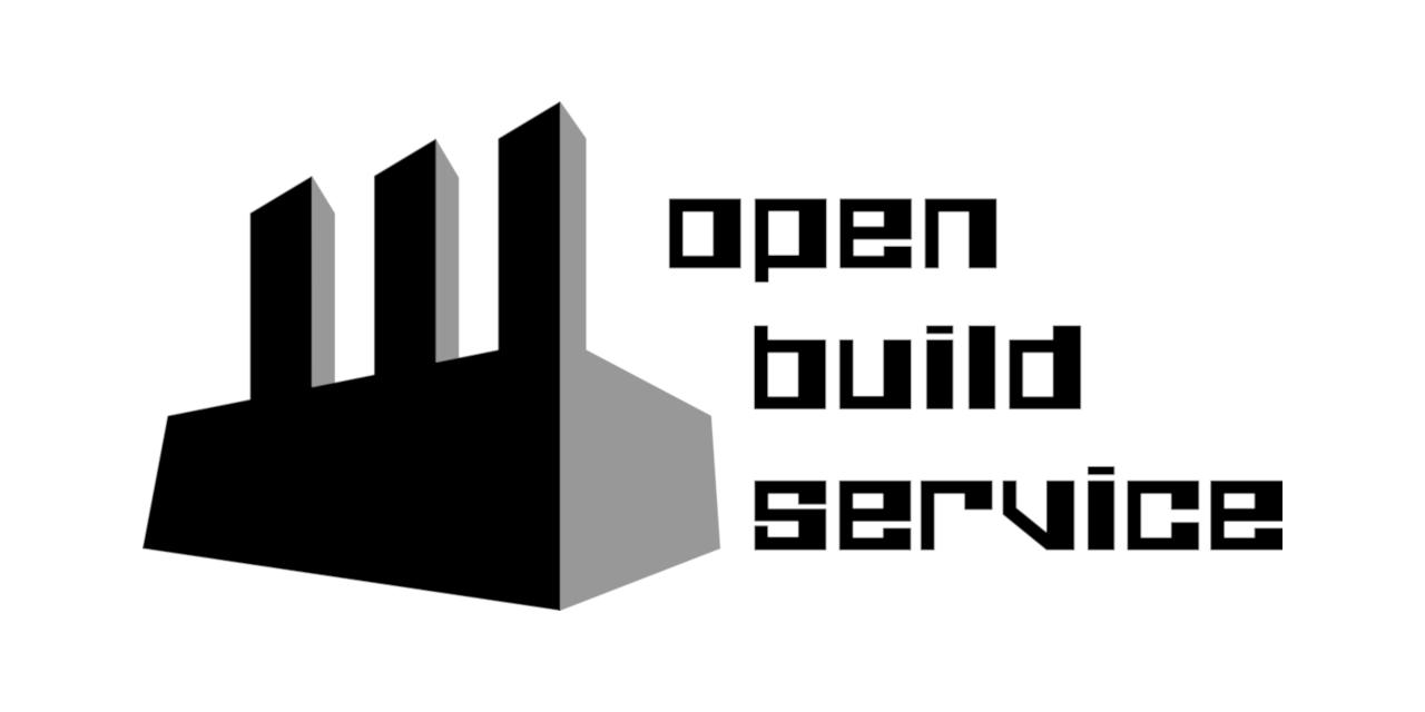 open-build-service