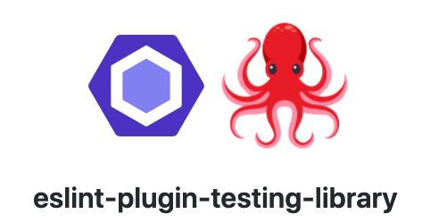 eslint-plugin-testing-library