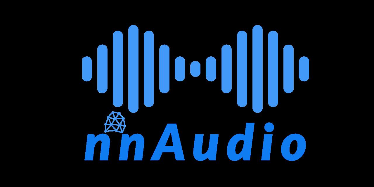 nnAudio