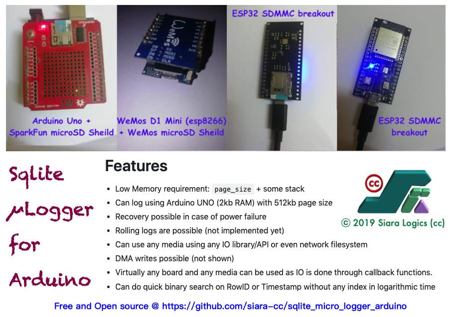 sqlite_micro_logger_arduino
