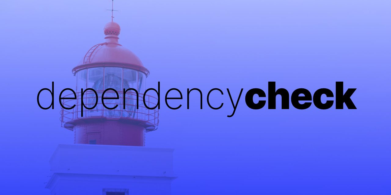 dependency-check