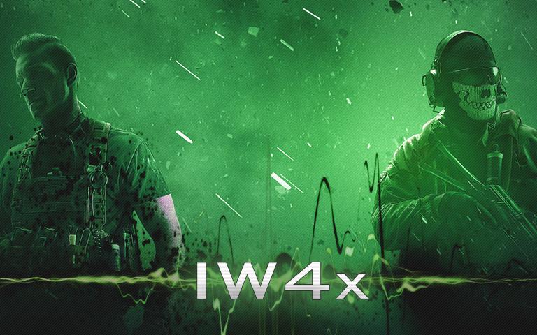 iw4x-client