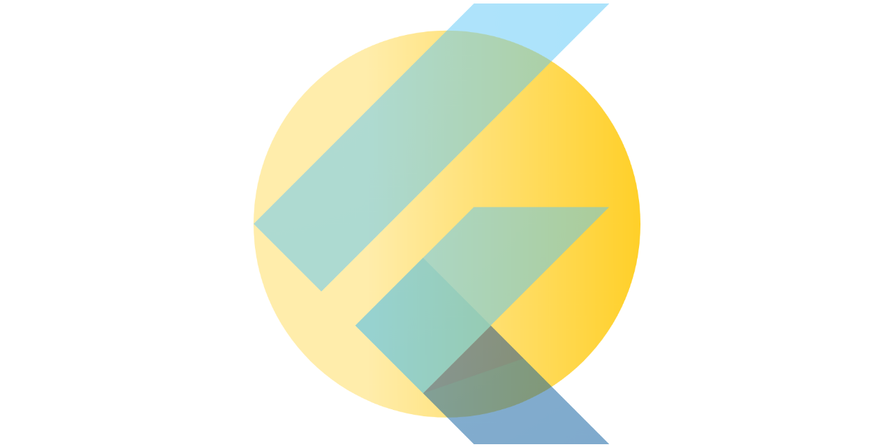uploadcare_client