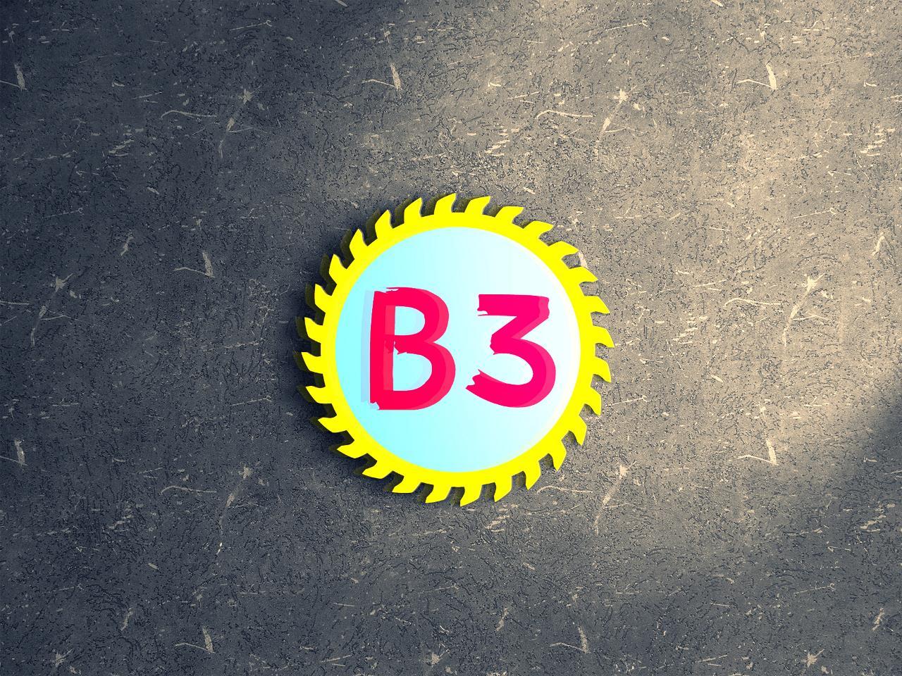 BthPS3