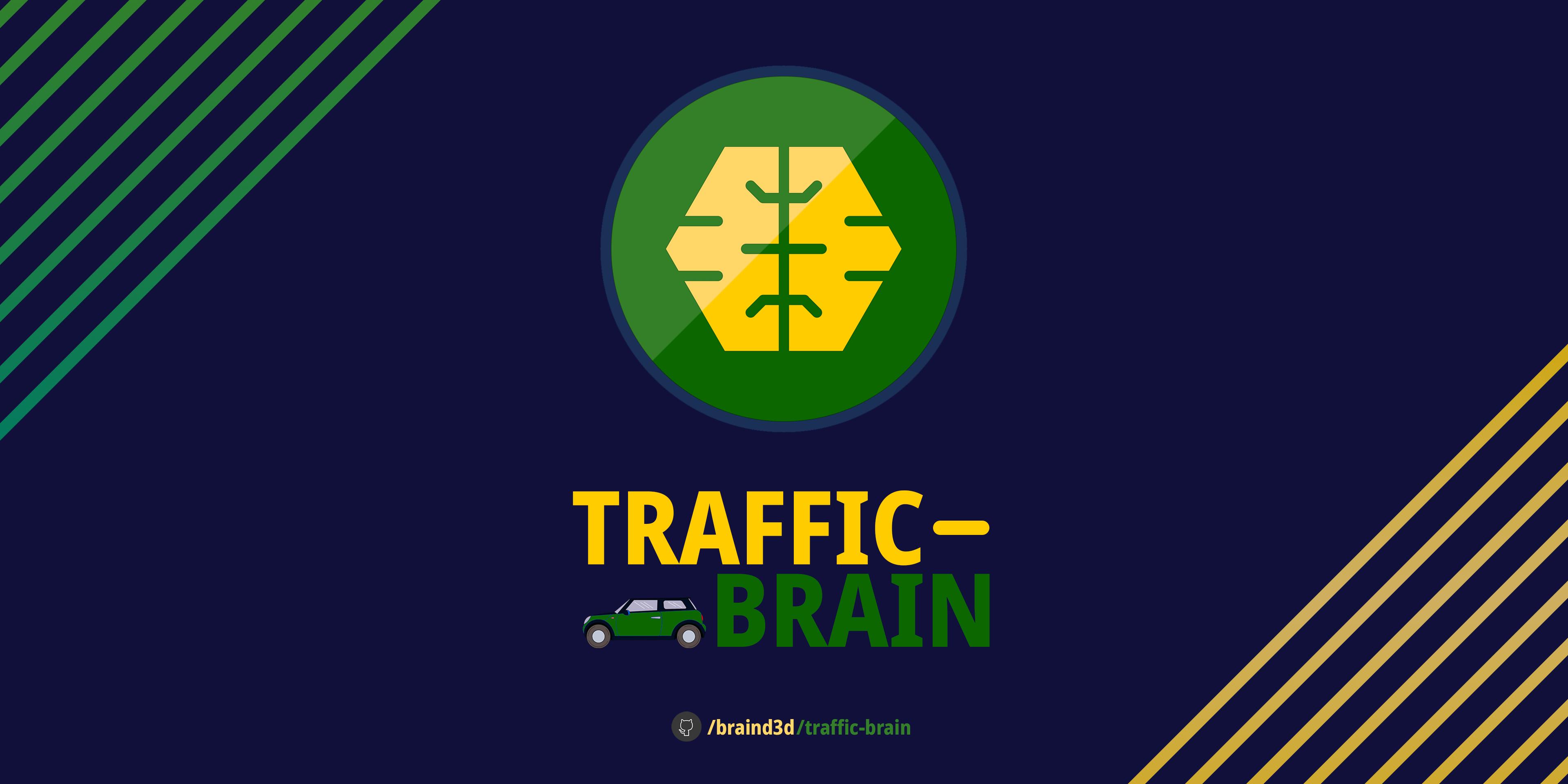 Traffic Light Github Topics Github