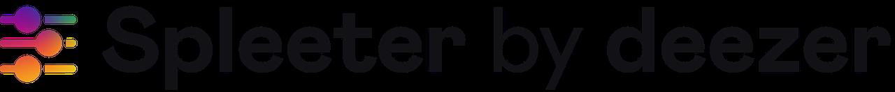spleeter