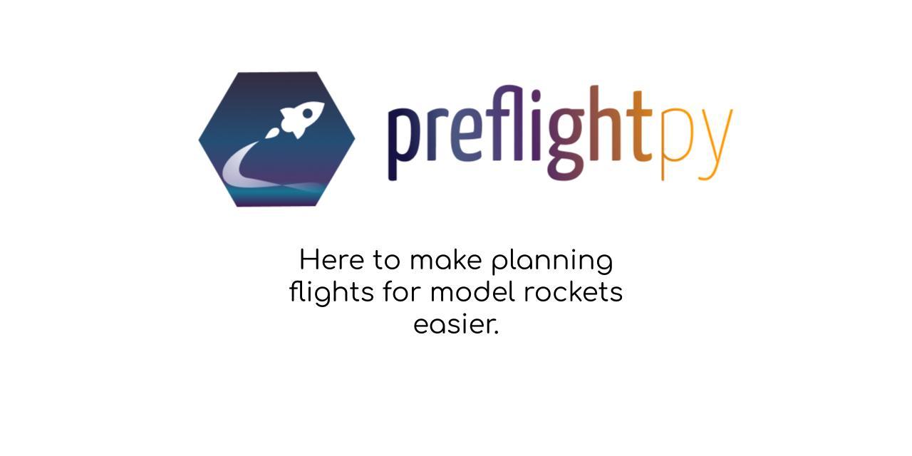 PreflightPy