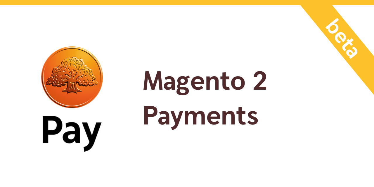 Swedbank Pay Magento 2 Payments