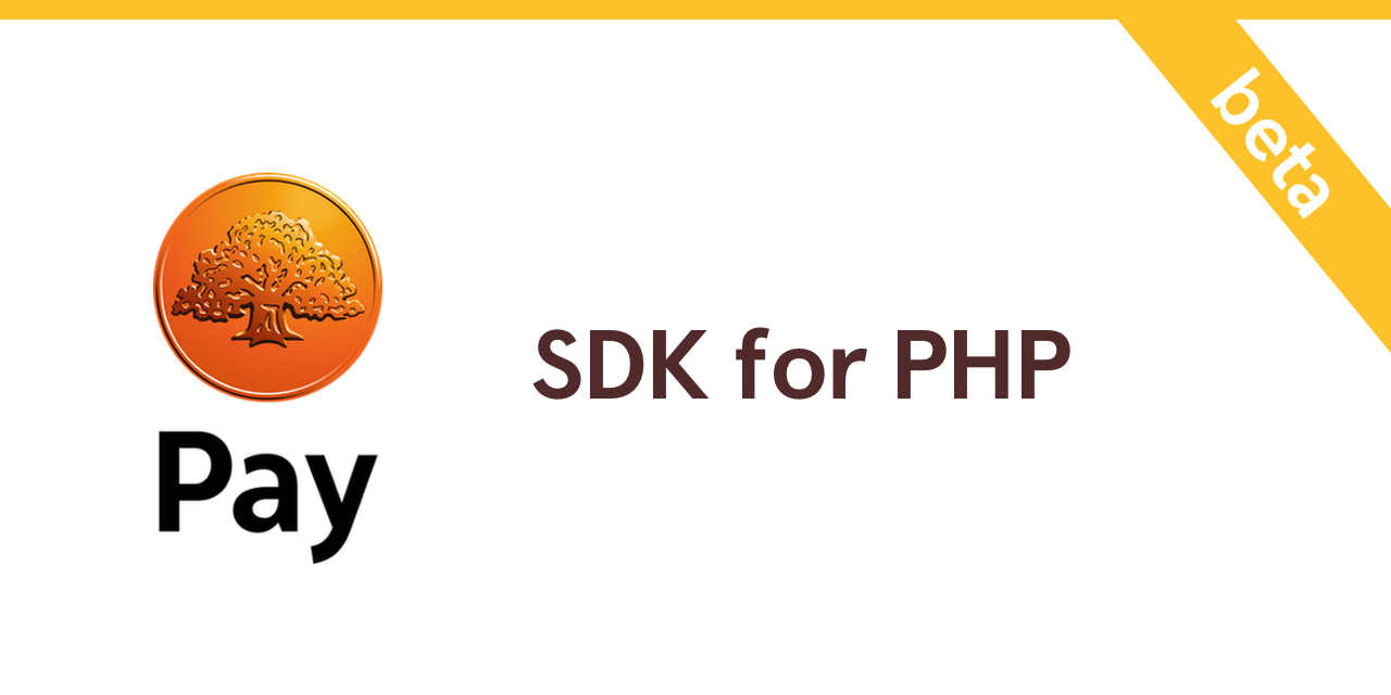 Swedbank Pay SDK for PHP