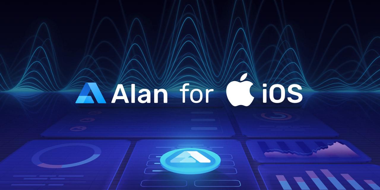 alan-sdk-ios