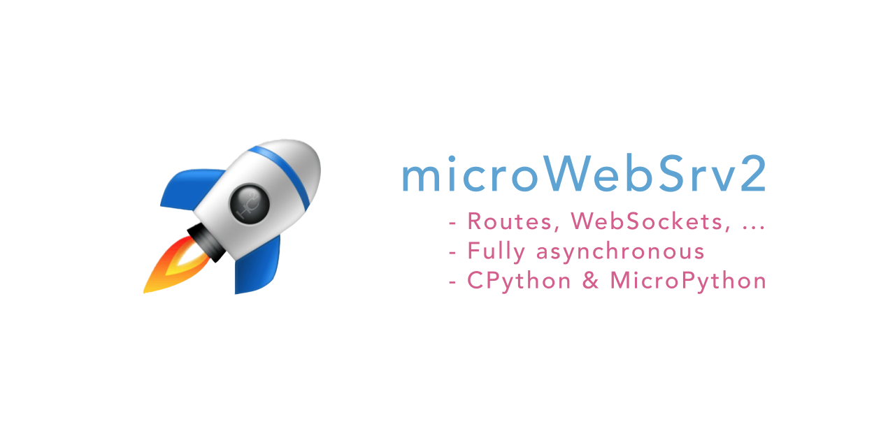 MicroWebSrv2