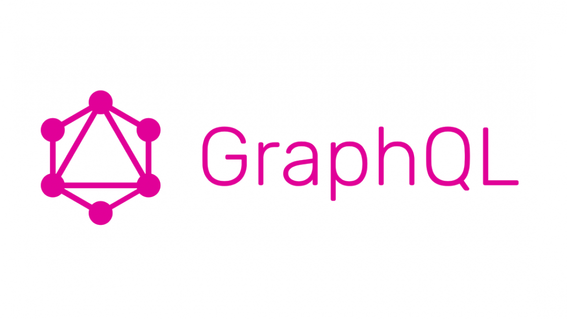 express-graphql-mongodb-boilerplate
