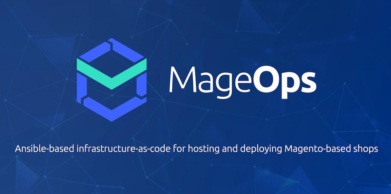 magento hosting · GitHub Topics · GitHub