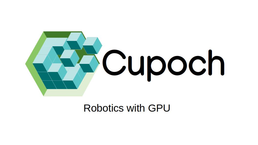 cupoch
