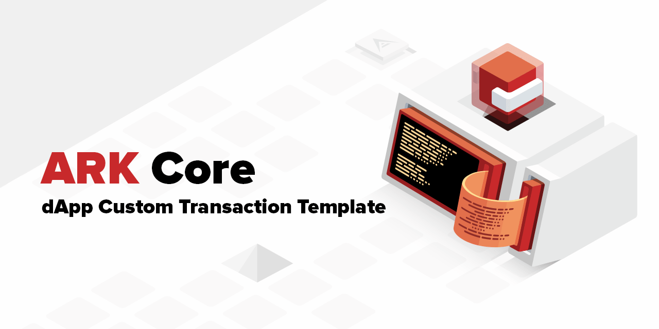 learn-ark/dapp-core-module-gti-template