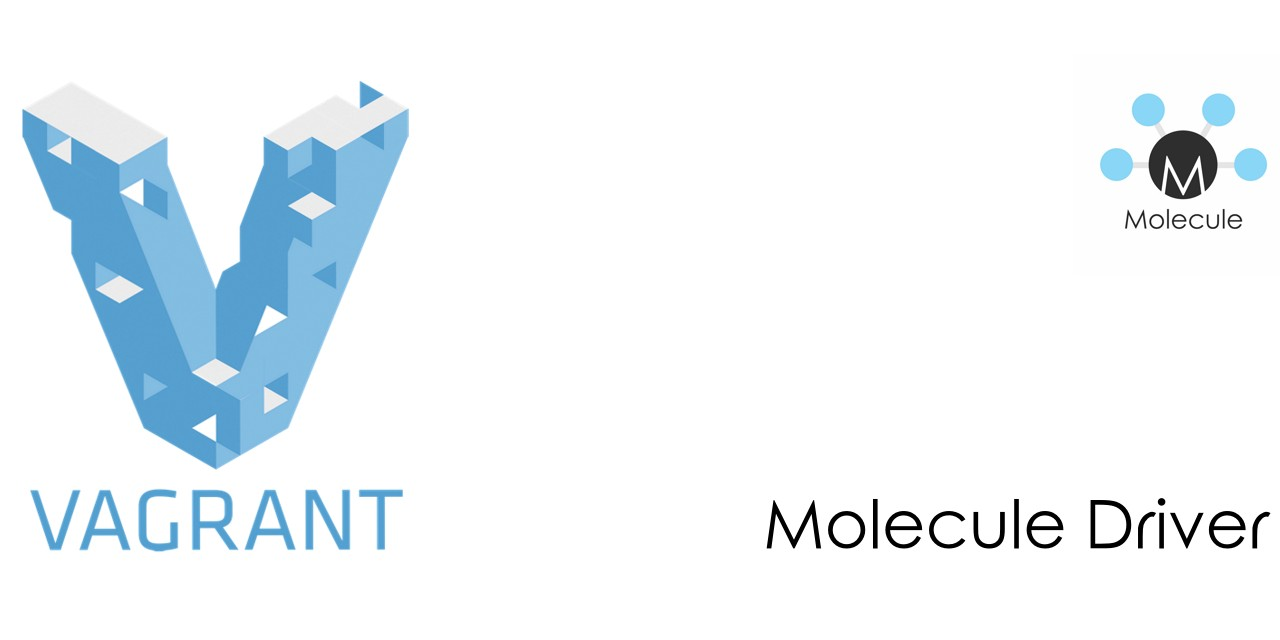 molecule-vagrant