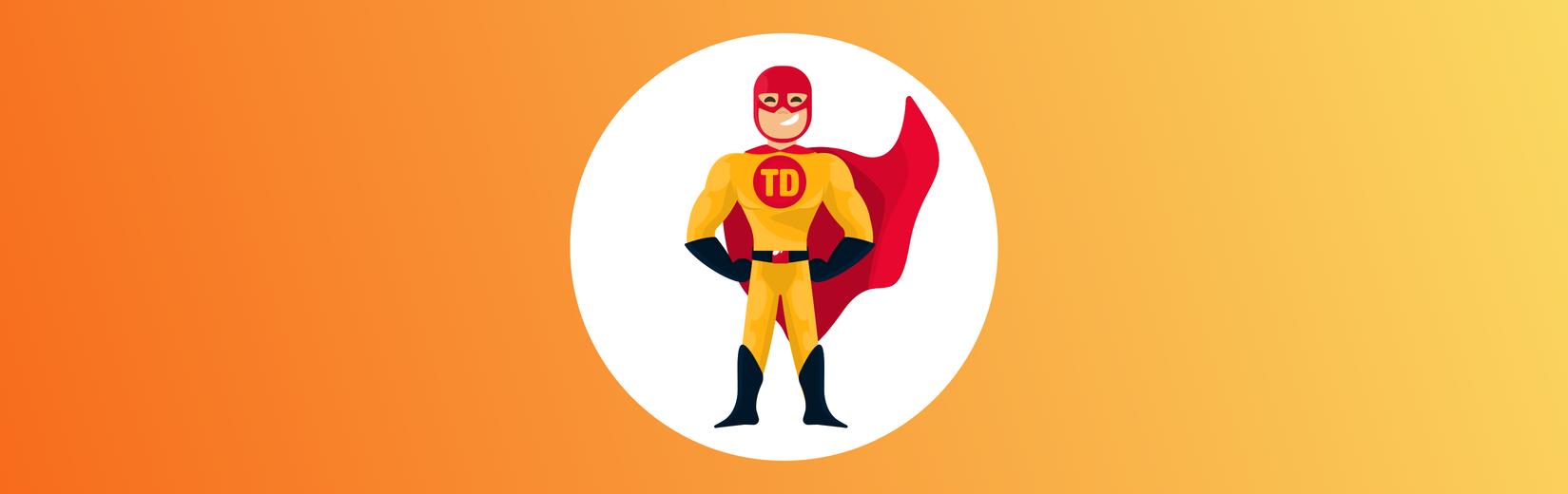 telegram-defender