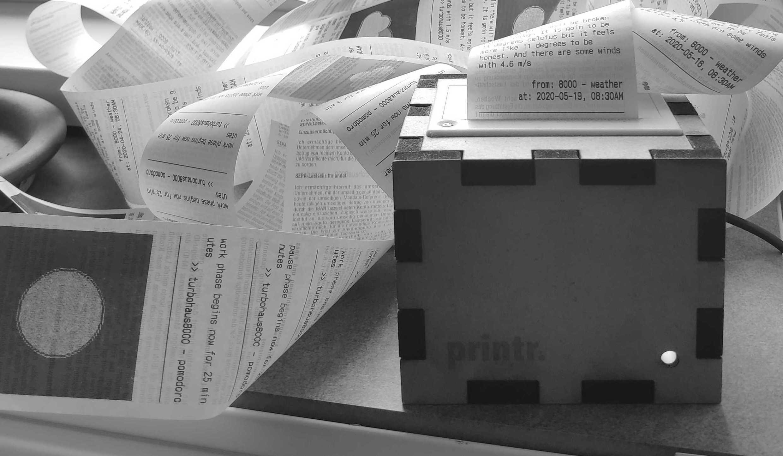 printerprinter