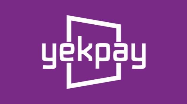 omnipay-yekpay