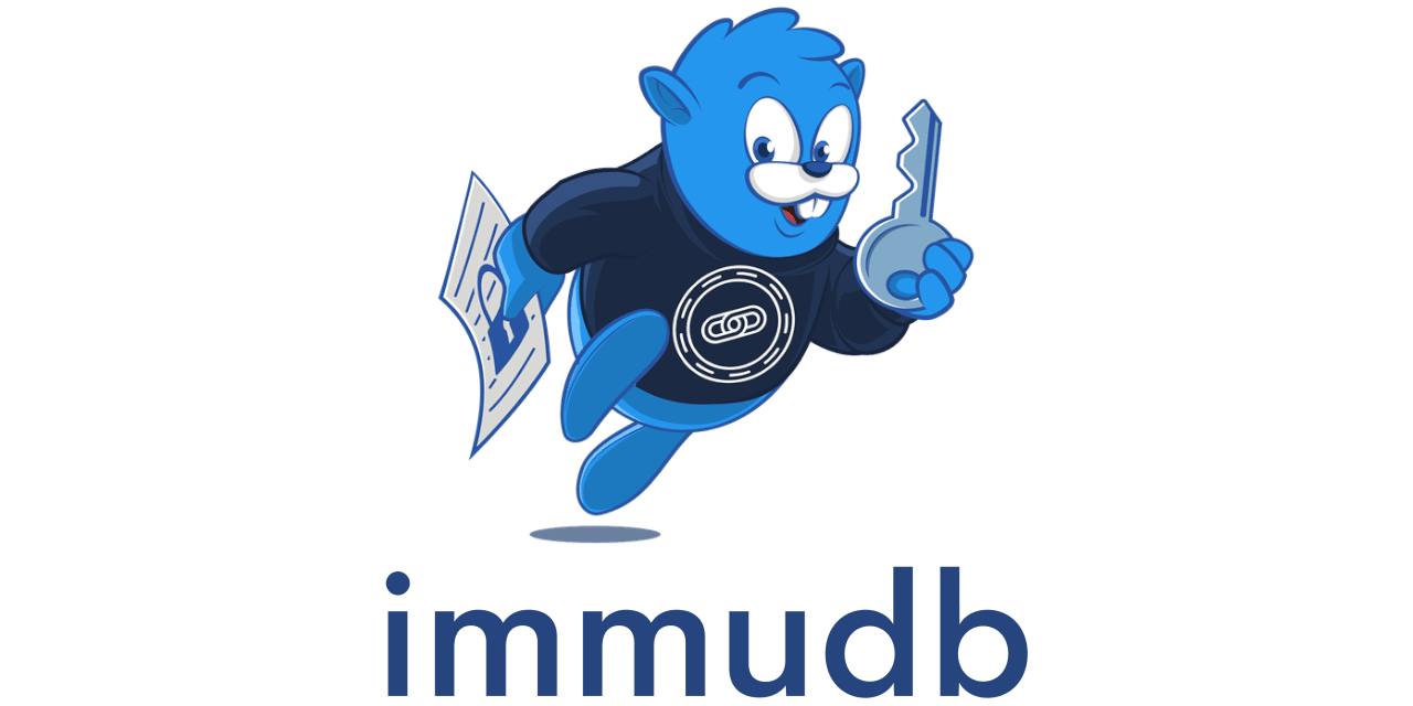immudb