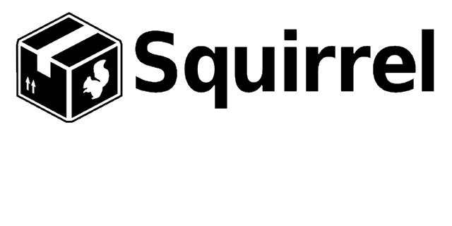 GitHub - Squirrel/Squirrel Windows: An installation and update